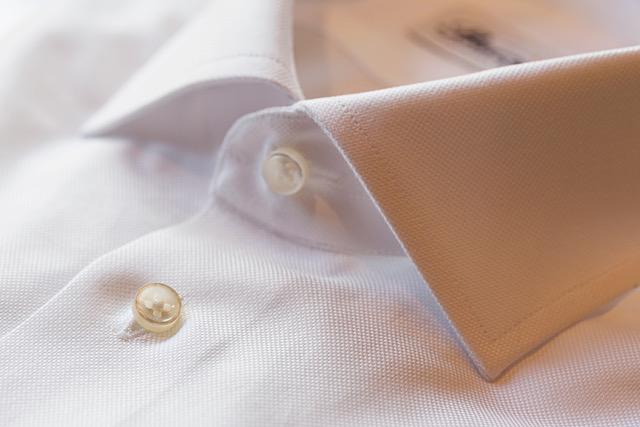 Buczyński Tailoring