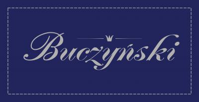 2663b59894d293 Buczyński