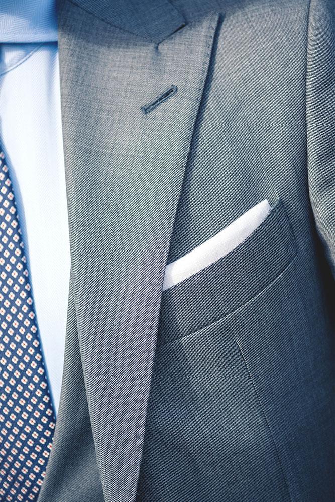 szary-garnitur-do-pracy-biznesowy-buczynski6