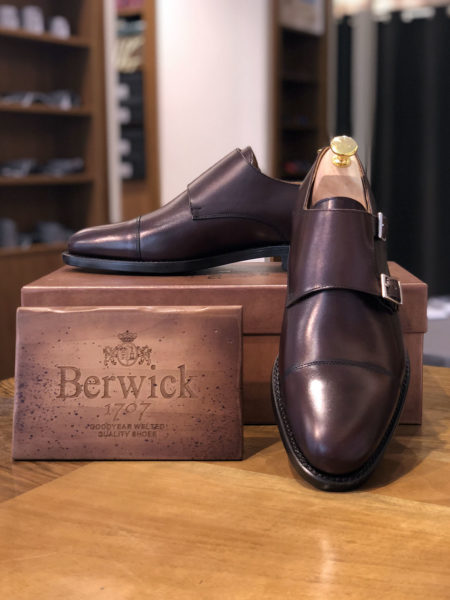 skorzane-buty-berwick-buczynski1
