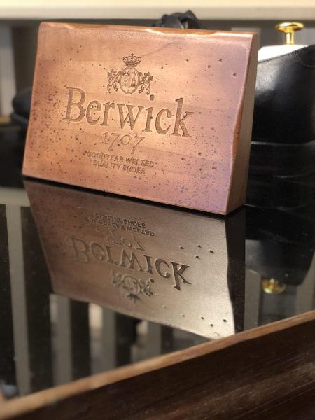 skorzane-buty-berwick-buczynski2