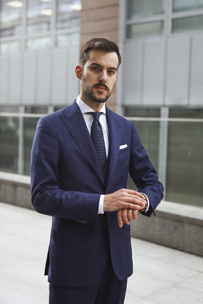 jak-zrobic-pierwsze-wrazenie-garnitury-biznesowe-powersuit12