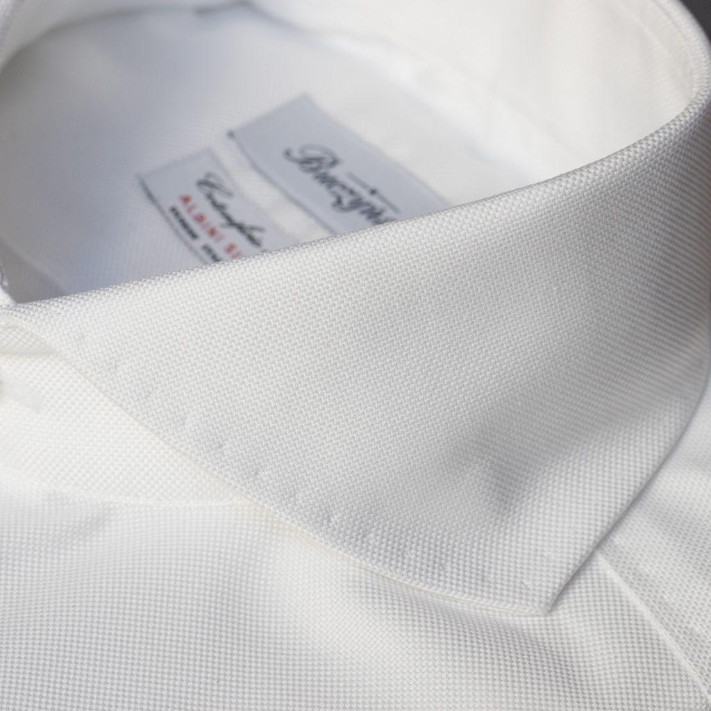biala-koszula-kolnierz-wloski-albini-buczynski3