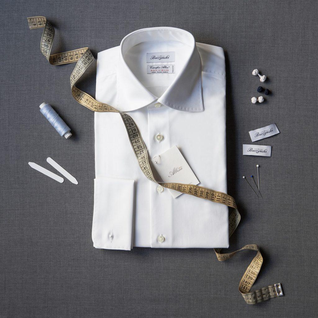 biala-koszula-mankiet-spinki-polwloski-buczynski1