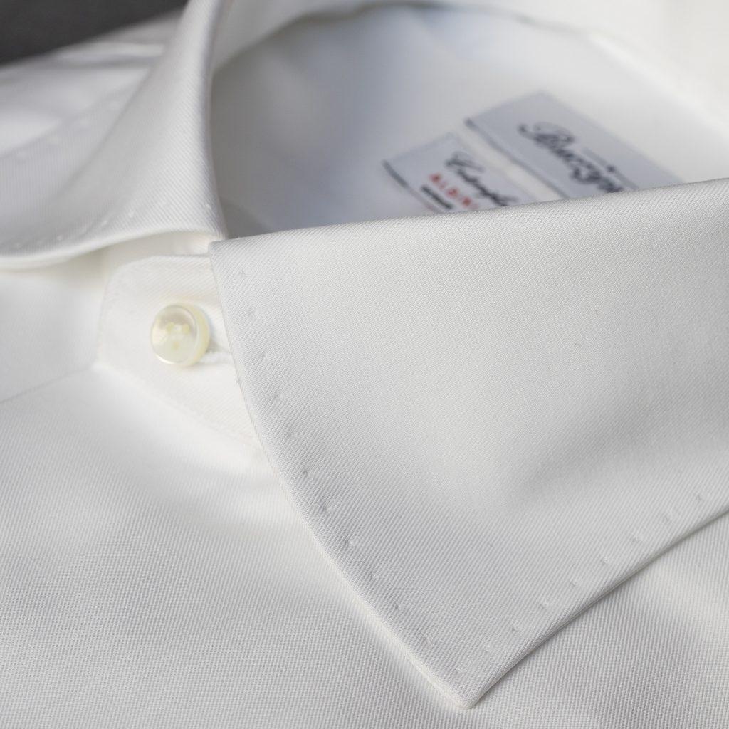 biala-koszula-mankiet-spinki-polwloski-buczynski3