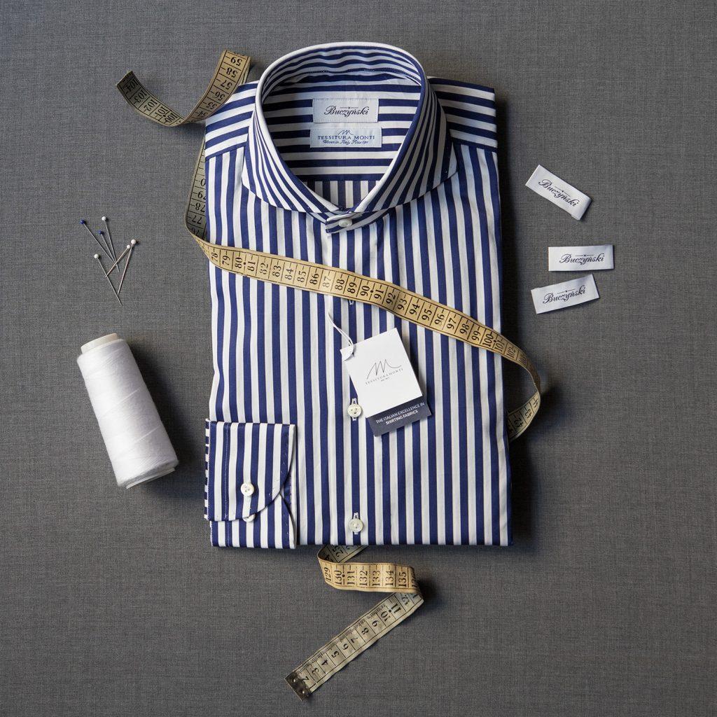biala-koszula-w-prazki-niebieskie-buczynski1