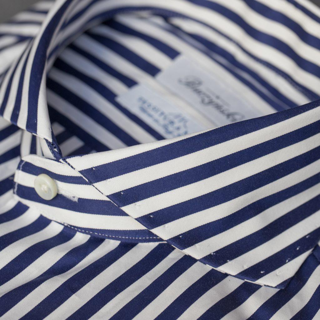 biala-koszula-w-prazki-niebieskie-buczynski3