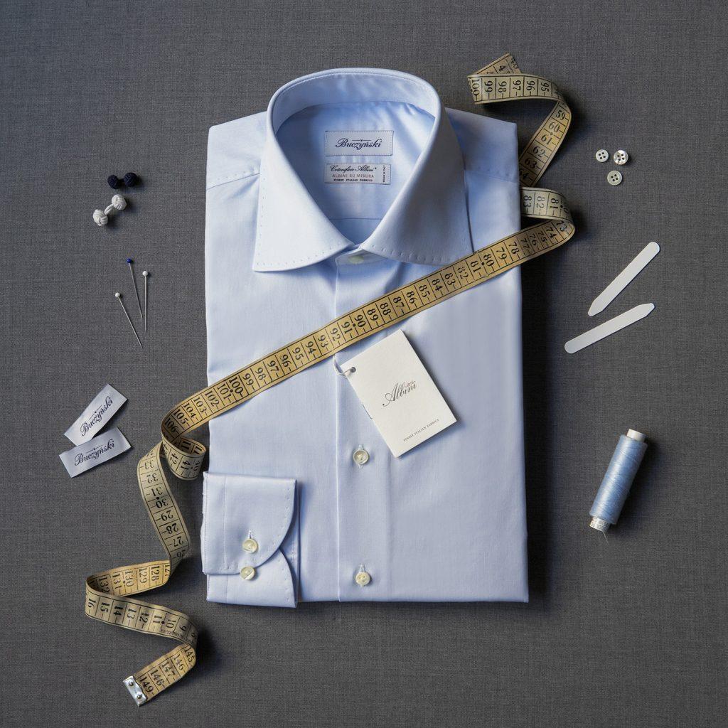 blekitna-koszula-biznesowa-buczynski1