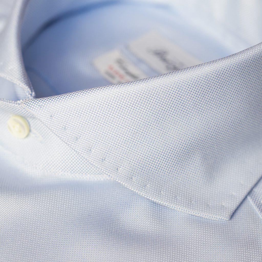 blekitna-koszula-kolnierz-wloski-albini-buczynski3
