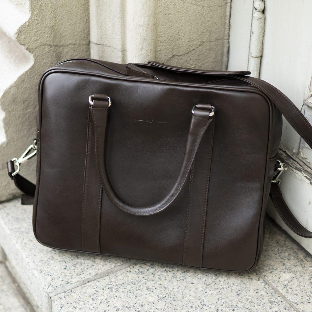 torba-skorzana-brazowa-na-laptopa-buczynski0