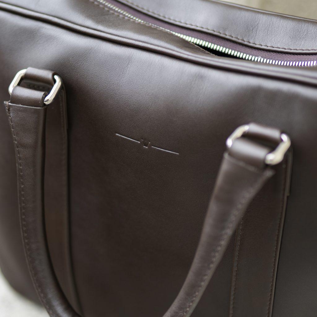 torba-skorzana-brazowa-na-laptopa-buczynski2