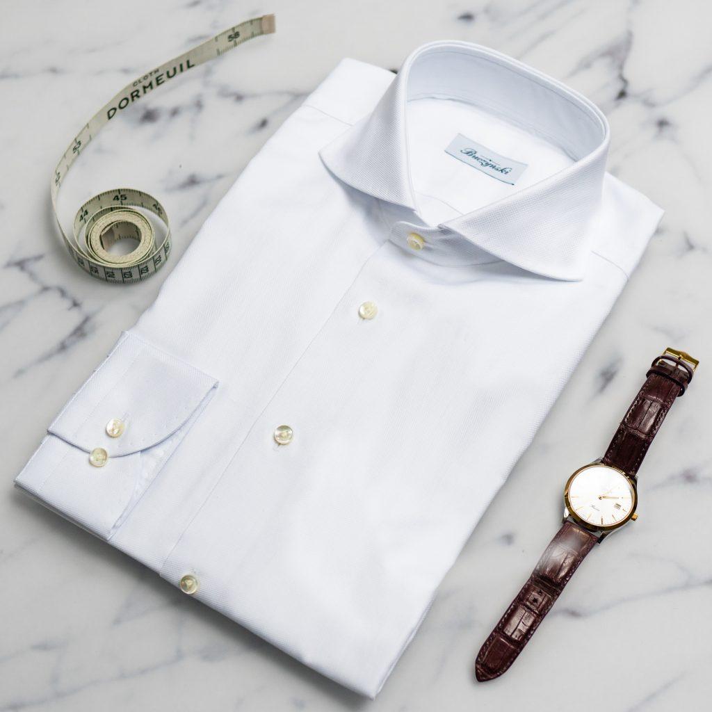 biala-koszula-oxford-kolnierz-wloski1