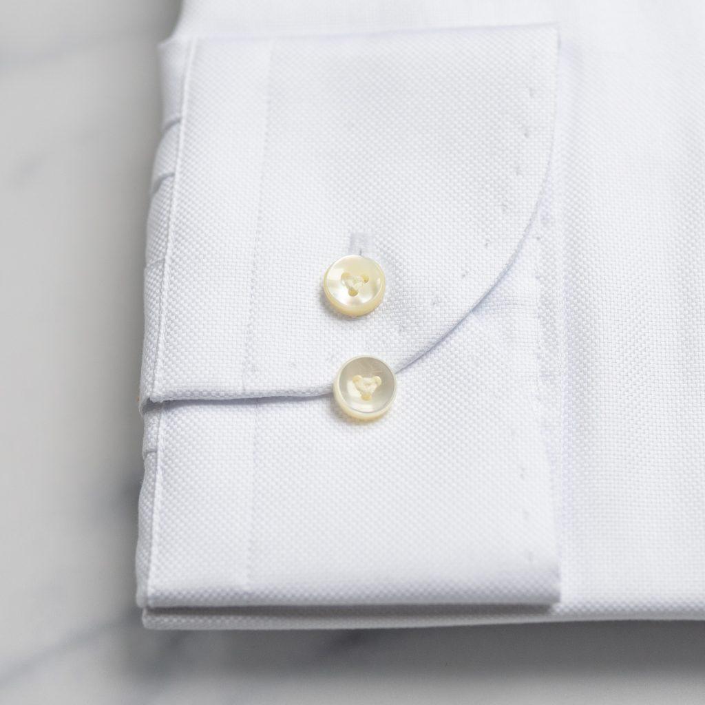 biala-koszula-oxford-kolnierz-wloski2