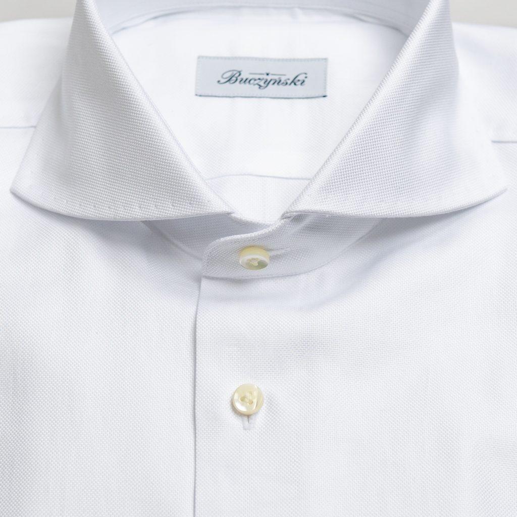 biala-koszula-oxford-kolnierz-wloski3