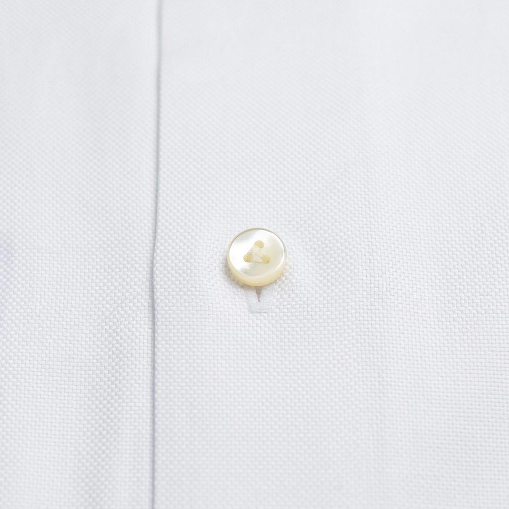 biala-koszula-oxford-kolnierz-wloski4
