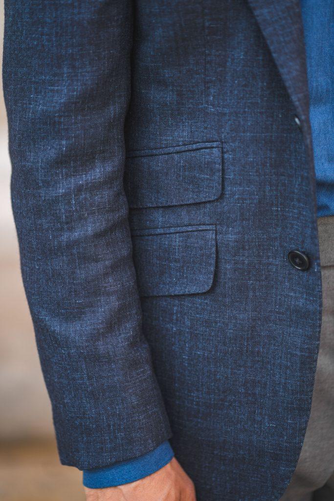 denimowa-jeansowa-koszula-szare-spodnie3