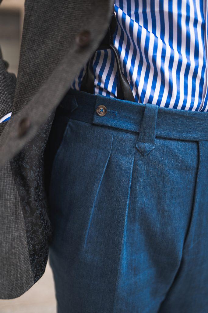 marynarka-do-jeansow-sartorialne-jeansy-zakladkami10