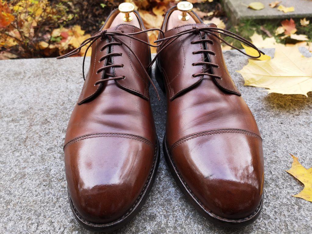 buty-po-renowacji-skorzane1