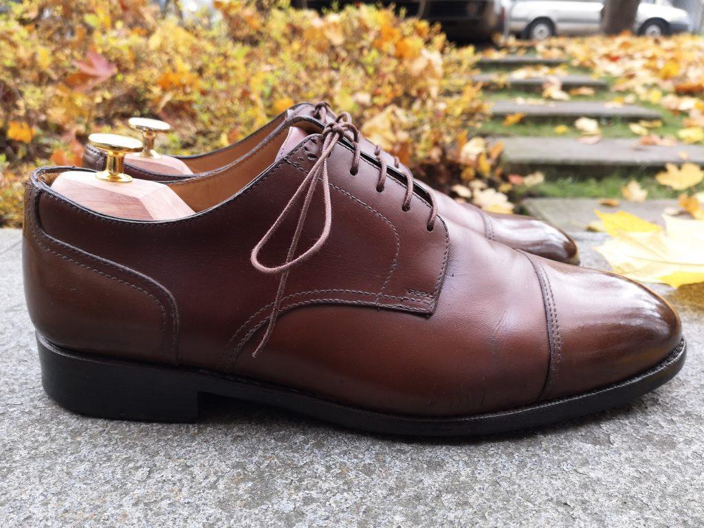 buty-po-renowacji-skorzane2