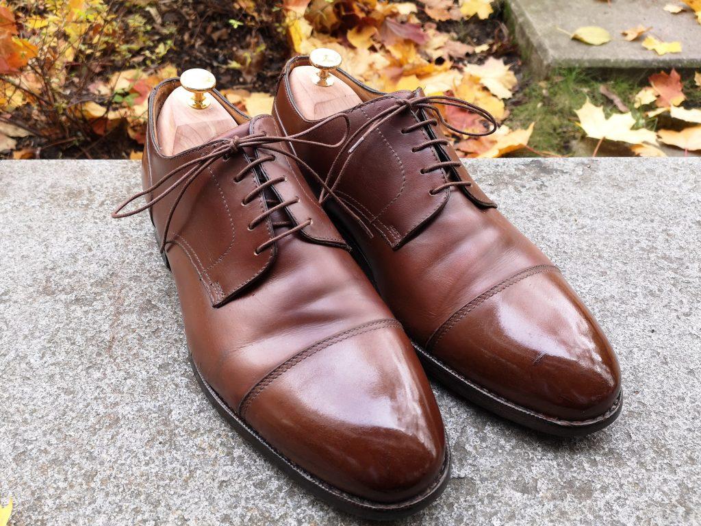 buty-po-renowacji-skorzane4