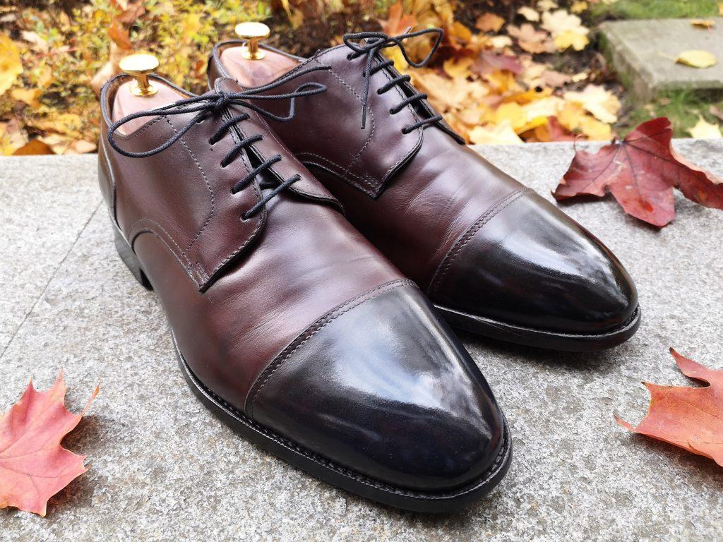 buty-skorzane-po-renowacji-buczynski2