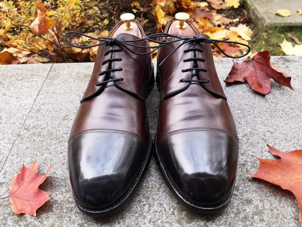 buty-skorzane-po-renowacji-buczynski3