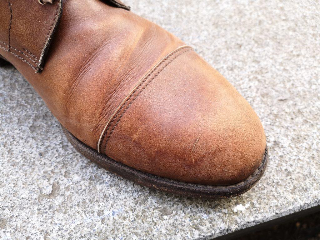 buty-skorzane-przed-renowacja-buczynski3