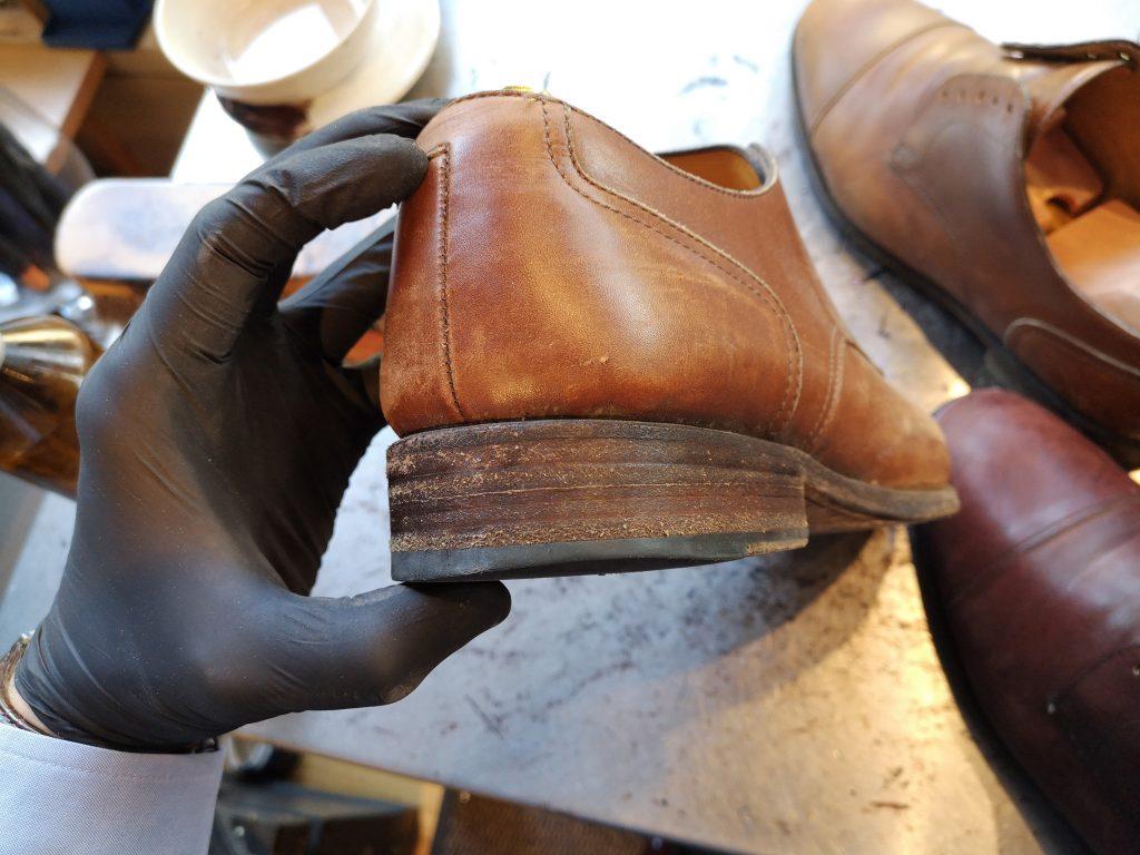 buty-skorzane-przed-renowacja-buczynski4