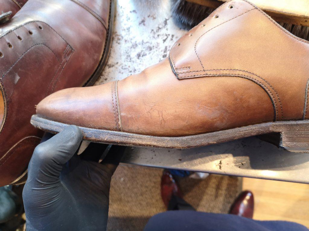 buty-skorzane-przed-renowacja-buczynski5