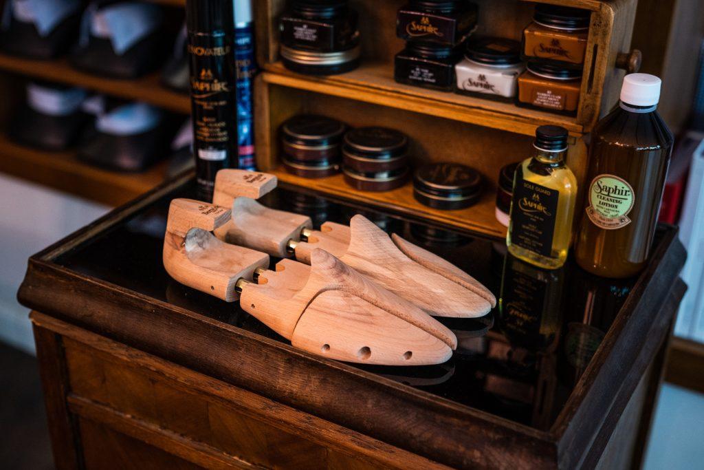 renowacja-obuwia-dbanie-o-buty1