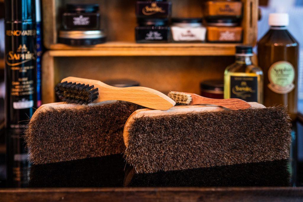 renowacja-obuwia-dbanie-o-buty2
