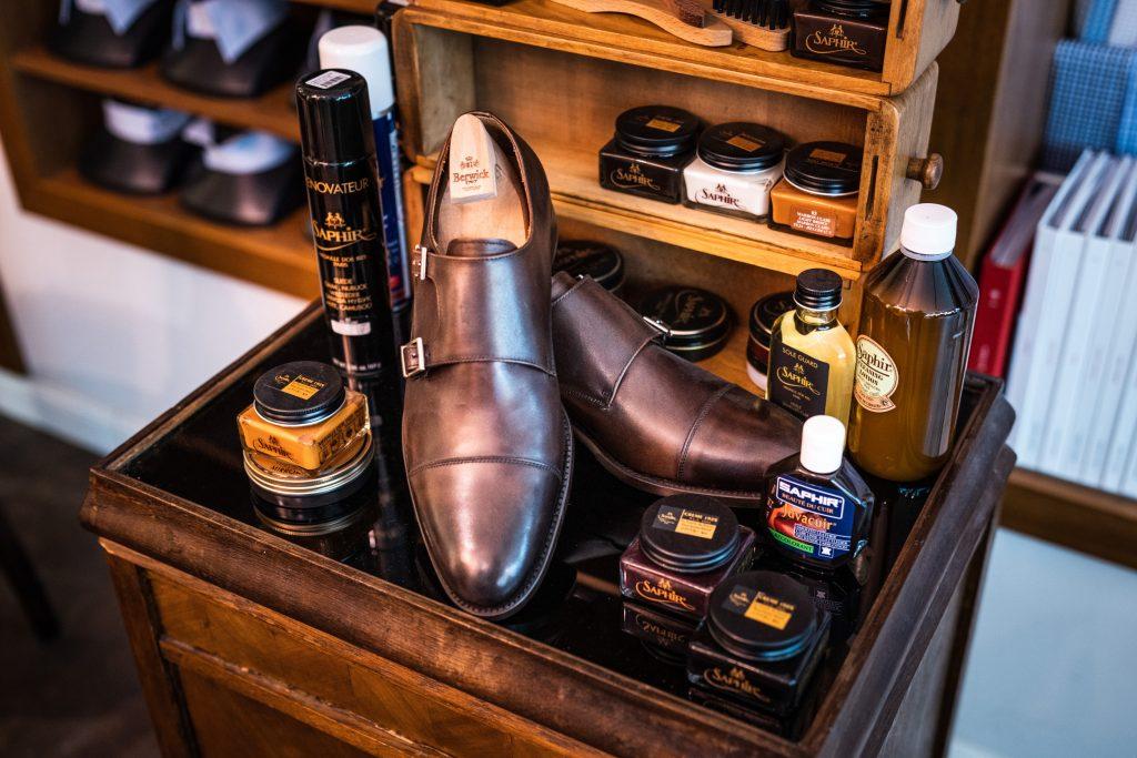 renowacja-obuwia-dbanie-o-buty6