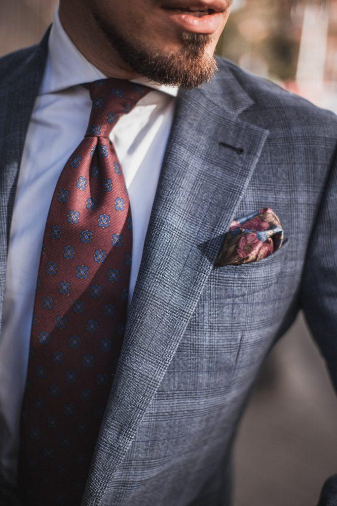 wygodny-niebieski-garnitur-w-krate-boho-biznesowy-18