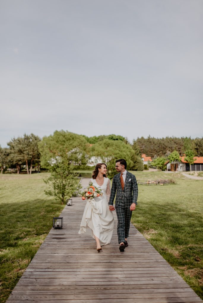 wesele-w-stylu-rustykalnym3