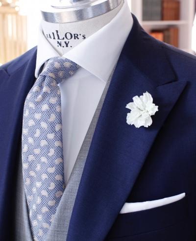krawat-ślubny-3
