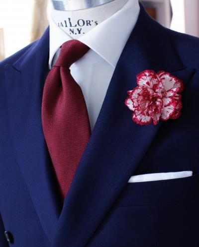krawat-ślubny-4