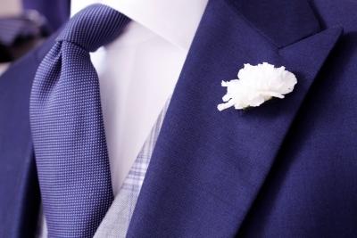 krawat-ślubny-5