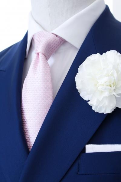 krawat-ślubny-6
