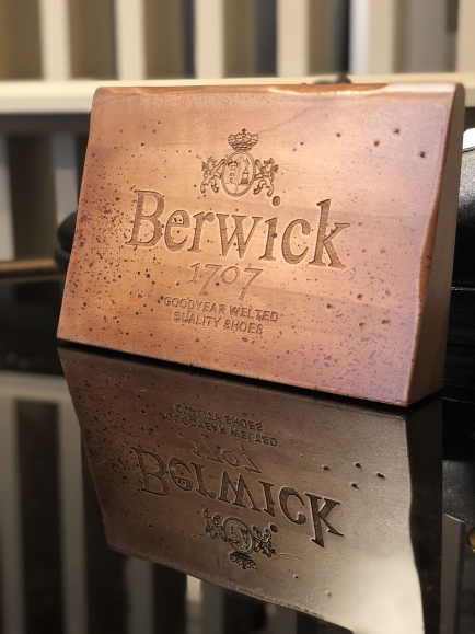 skorzane-buty-berwick-buczynski3