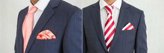 poszetka-i-krawat-z-tej-samej-tkaniny