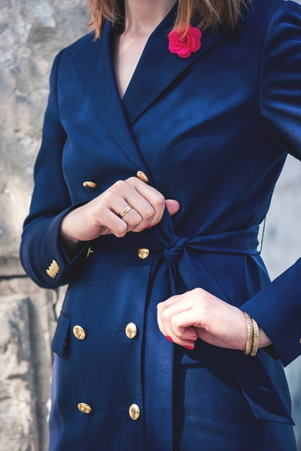sukienka-do-kolan-damska-marynarka-dwurzedowa-buczynski3
