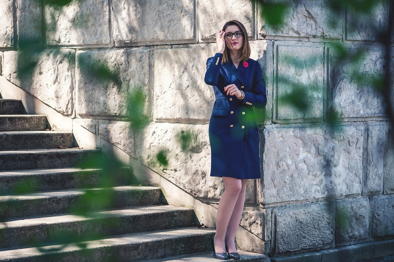 sukienka-do-kolan-damska-marynarka-dwurzedowa-buczynski7